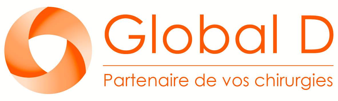 Événements GlobalD