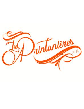 Printanieres2016
